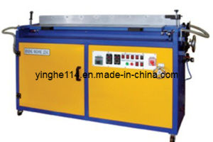 Superior Large Automatic Heat Acrylic Bending Machine Yhbt-1800af pictures & photos