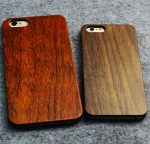 cover bamboo iphone 6