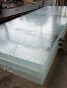 Design Acrylic Sheets Mr238