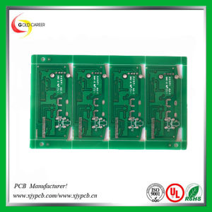 Keypad Board Flex Cable PCB for Mobile Phone