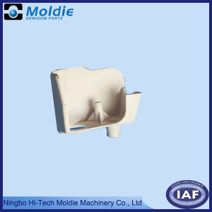 Chinese Custom Plastic Moulding Part pictures & photos