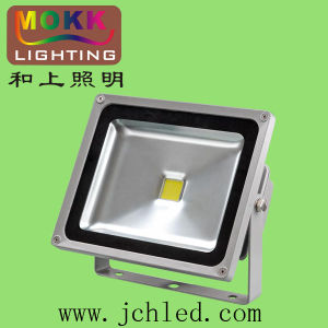 High Quality CE/RoHS/PSE 20W LED Flood Light