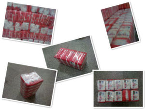 Economic Baled Diapers pictures & photos