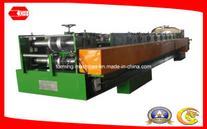 Z Channel Machines With Pre-Punching and Pre-Cutting pictures & photos