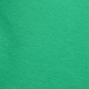 Green Dyeing Nonwoven Fabric pictures & photos
