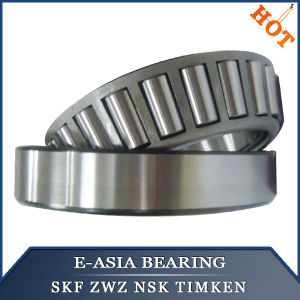High Performance Tapered Roller Bearing with Competitive Price pictures & photos