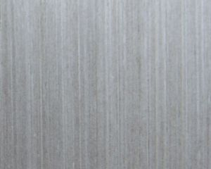 Finwood 2500X640X0.4mm Grey Oak 8# Wood Veneer Sheet For Cabinets