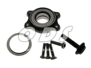 Wheel Bearing Rep. Kit (4F0 598 625 A) for Audi pictures & photos
