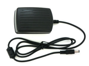 12V 2A Switching Power Supply Adapter pictures & photos
