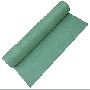 Thermal Insulation Flooring Rubber Underlayment with High Quality