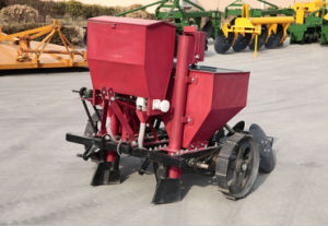 2cm-1A Series Two Row Potato Planter for Sale pictures & photos