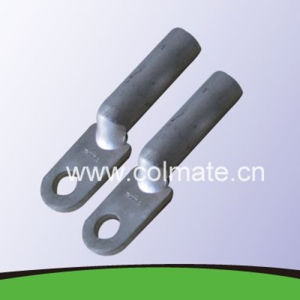 Copper or Aluminium Wire Lug / Terminal Cable Lug pictures & photos