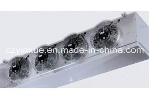 Suspended Ceiling Air Cooler for Cold Room