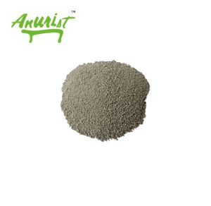Top Quality Supplier Monodicalcium Phosphate 21% Granular pictures & photos