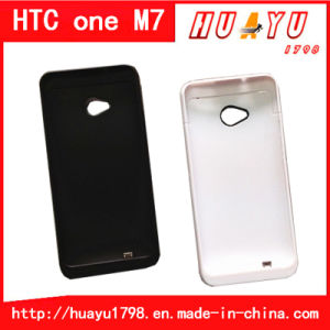 Mobile Phone Spare Parts for HTC One M7