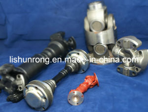 Caterpillar Universal Joints pictures & photos