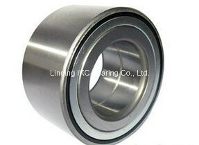 Auto Bearing China Bearing Wheel Hub Bearing (DAC35680033/30 DAC3568W-6 35BWD07A 90368-35029) pictures & photos