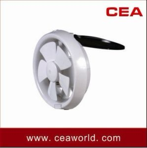 High Quality Low Noise 15W Toilet Exhaust Fan pictures & photos