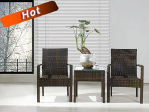 Outdoor Furniture & Dining Room Furniture Set (C122)