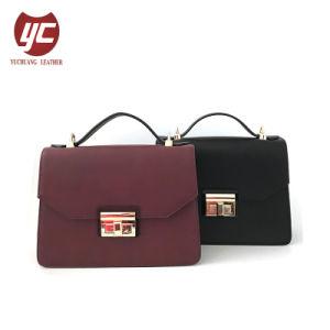 3d821639e5 LC-09 Wholesale Original Design Trend Crossbody Bags 2018 Fashion Handbag  for Women