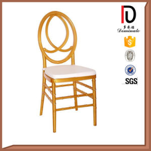 Stackable Modern Newest Style Wedding Party Chairs (BR-C172) pictures & photos