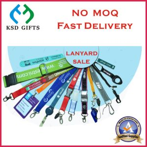 Customized Cheap Woven Wristband for Wonderful Promotional Gift (KSD-981) pictures & photos