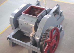 Hot Roller Crusher for Mining Machinery pictures & photos