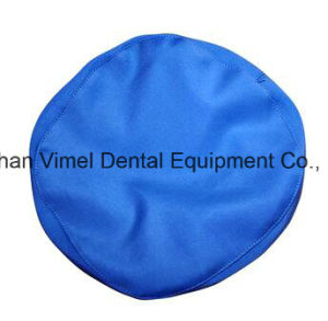 Dental Chair Unit Cloth Cover Dental Equipments pictures & photos