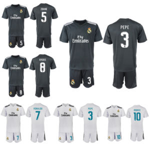 c3bfd5d94 China Soccer Jerseys, Soccer Jerseys Manufacturers, Suppliers, Price |  Made-in-China.com