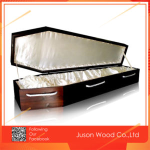 China Australia Coffin, Australia Coffin Wholesale