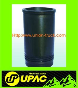 Komatsu Cylinder Liner Kits (4D105 S6D105) for Excavator pictures & photos