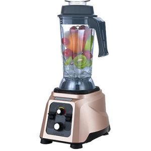Commercial Blender, Made of PC Material pictures & photos