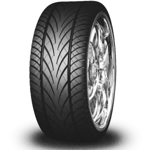 Triangle High Performance Tire (UHP Tire) pictures & photos
