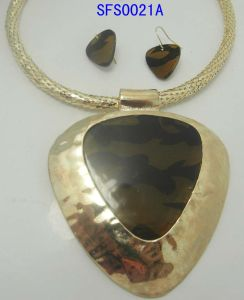 Fashion Jewelry and Fashion Casting Heart Pendant