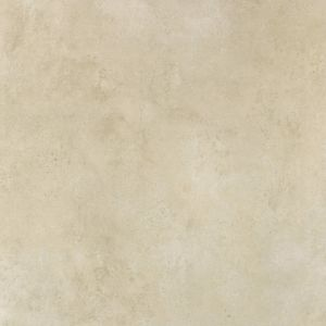 Color Body Stone Design Glazed Porcelain Tiles for Floor and Wall 600X600mm (CY02)