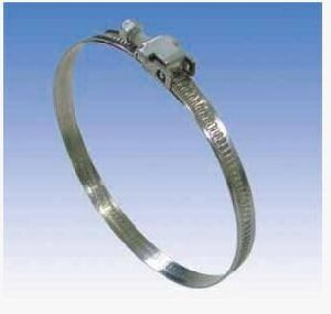 Stainless Steel Quick Lock Hose Clamp PT5152 pictures & photos