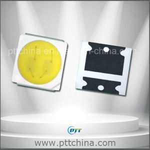 24V 3030 SMD LED, 1W, 120-130lm, Ra80 with 5 Years Warranty pictures & photos