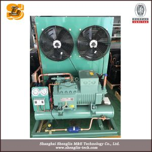 High Quality Bitzer Condensing Unit pictures & photos