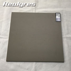 China X Factory Hot Sale Rustic Porcelain Floor Tile China - Discounted tile factory