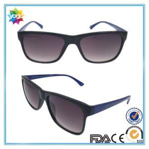 fa6f8f5d0b Unisex City Vision Wholesale Fashion Sunglasses Wholesale Fashion Sunglasses