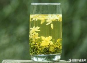 Jasmine Tea Extract for Tea Beverage pictures & photos
