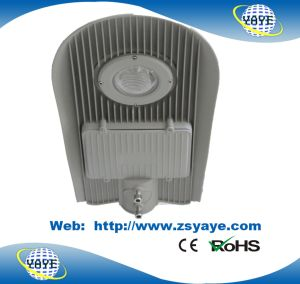 Yaye 18 Hot Sell Ce/RoHS COB 90/120/150W LED Street Light/ 120W LED Road Lamp with 3 Years Warranty pictures & photos