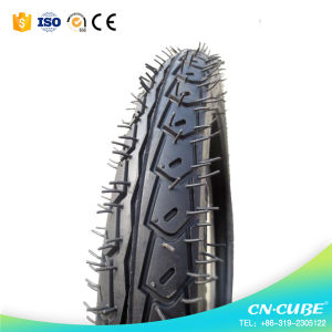16*2.125 Bicycle Tires Mountain Bicycle Tyre Wholesale Factory Directly pictures & photos