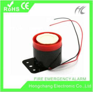 China Motorcycle Alarm, Motorcycle Alarm Manufacturers