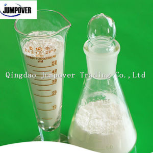 High Quality Chemical Material Ammonium Polyphosphate