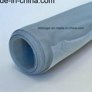High Quality Enamelled Iron Window Screen