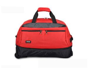 9088329b2af0 China Travel Duffel Weekender Bag for Men (132) - China Weeked ...