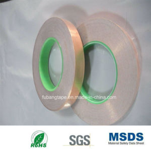 Copper Shielding Tape//Sheet with Conductive Adhesive Copper Foil Tape