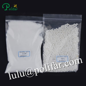 SGS Certified Zinc Sulphate Mono 33% 35% Feed Grade pictures & photos