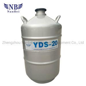 China Nitrogen Cryogenic, Nitrogen Cryogenic Manufacturers